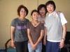 2007_0407kaoru0140_1